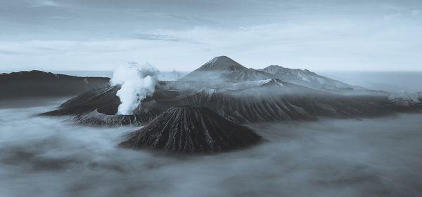 vulkan_szex_erzelmek_frusztracio.jpg