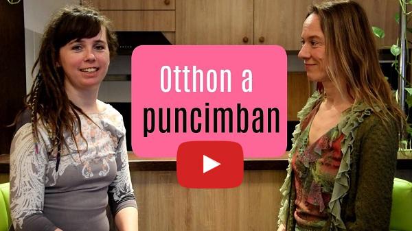 Endes Györgyi A punci és a női lélek titka előadás YouTube lejátszás