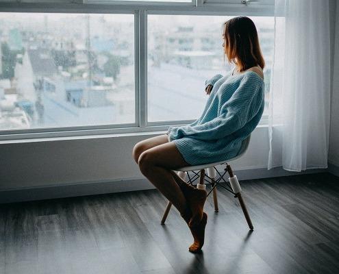 Unalmas a párkapcsolat vagy üres az életed