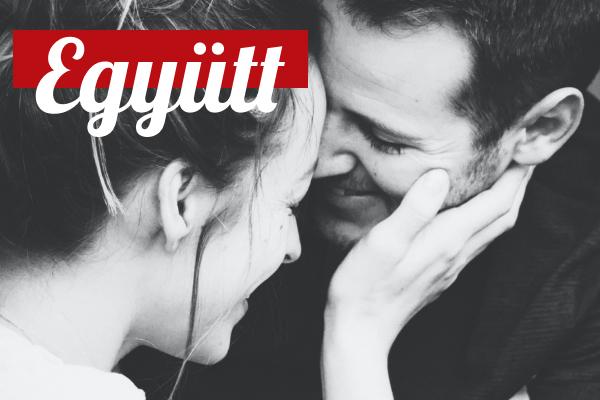 EGYÜTT - oldjuk/oldjátok meg közösen, miért nincs szex köztetek - online kurzus Ébredő Szexualitás Blog