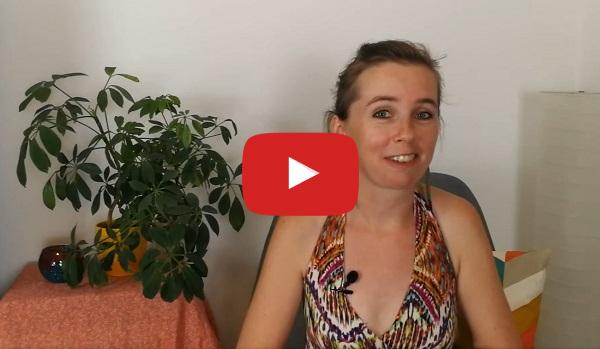 Legyen a szexhiányos kapcsolat újra vággyal és szenvedéllyel teli! Ébredő Szexualitás Blog Vágyébresztő online kurzus beharandgozó videó