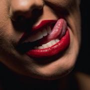 Le kell nyelni a spermát vagy sem? Ébredő Szexualitás Blog