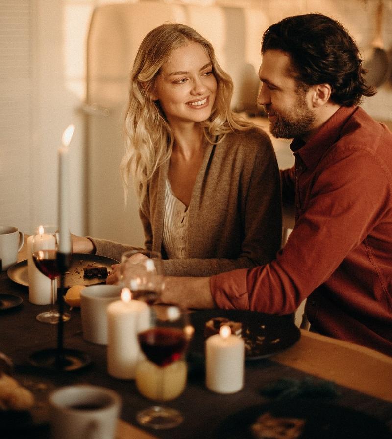 Egy romantikus program áráért megváltozhtathatod az életed! Tényleg fontos a méret? online kurzus Ébredő Szexualitás Blog