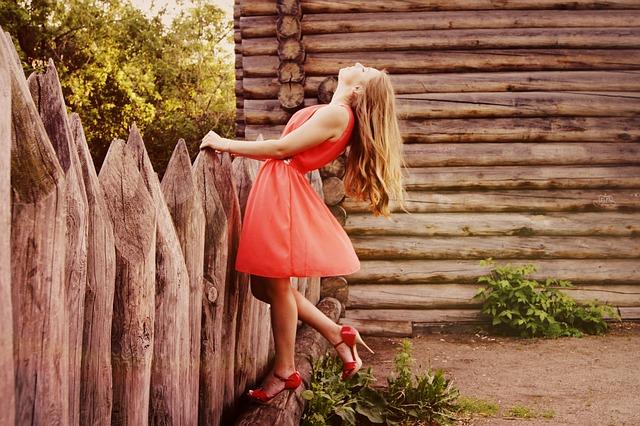 dress-864107_640.jpg