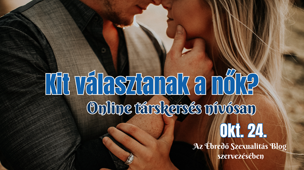 online_tarskereses_blog