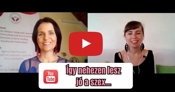 Polilili előad - Ingyenes online konferencia nőkről nőknek