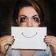 Ne másoknak akarj megfelelni ingyenes online konferencia nőkről nőknek