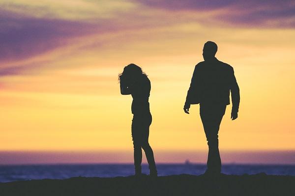 Miért nincs szex köztünk? konfliktust szül a párkapcsolatban a vágyhiány