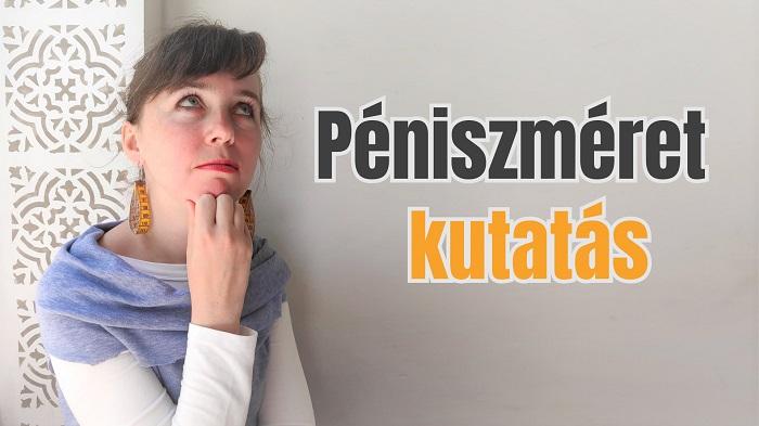 magyar péniszméret kutatás