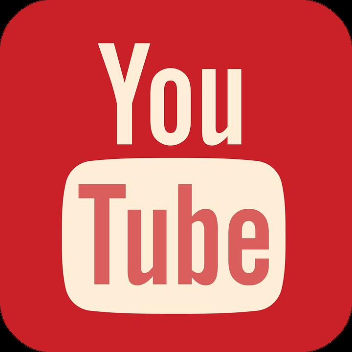 Ébredő Szexualitás YouTube csatorna